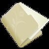 l_beige