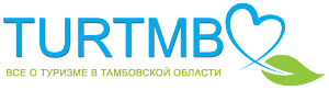 Информационно-туристический портал Тамбовской области
