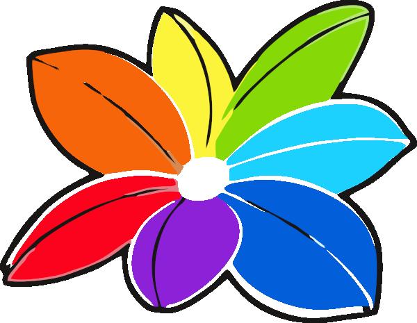 Волшебный цветок_для фестиваля