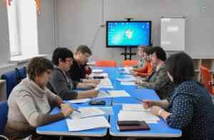 школа-профмастерства-29янв