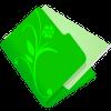 l_green