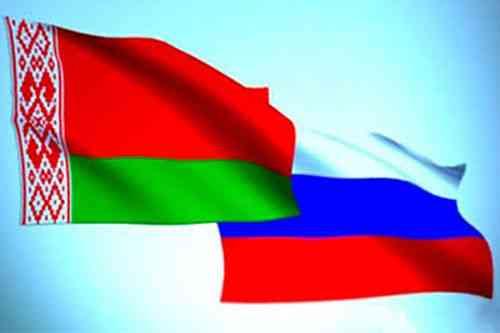 Дни духовной культуры в Республике Беларусь