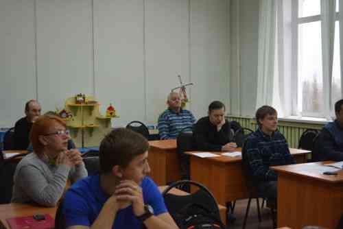 м-к_шахматы-4