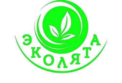 Тамбовская область получила диплом за участие в природоохранных проектах