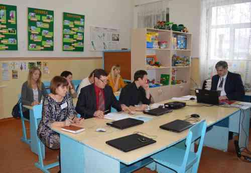 Развитие технического творчества детей и молодежи в региональной системе дополнительного образования