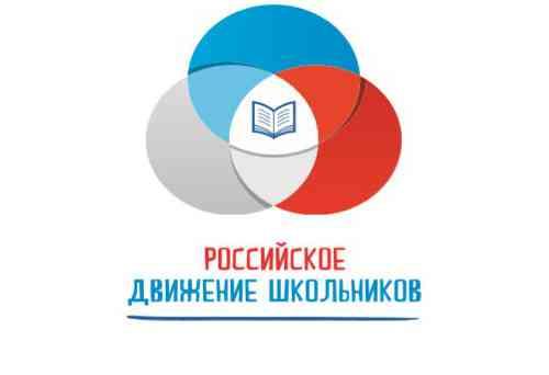 Вебинар на тему: «Технологии работы с активом детской общественной организации»