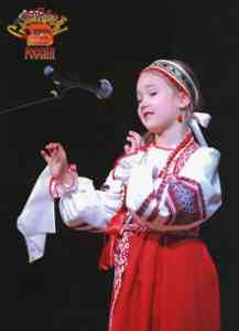 Сиземина Анна