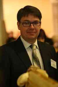Трунов Дмитрий Васильевич