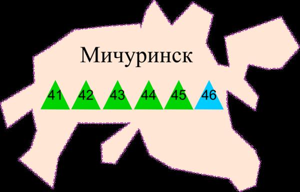 оодо_мичуринск