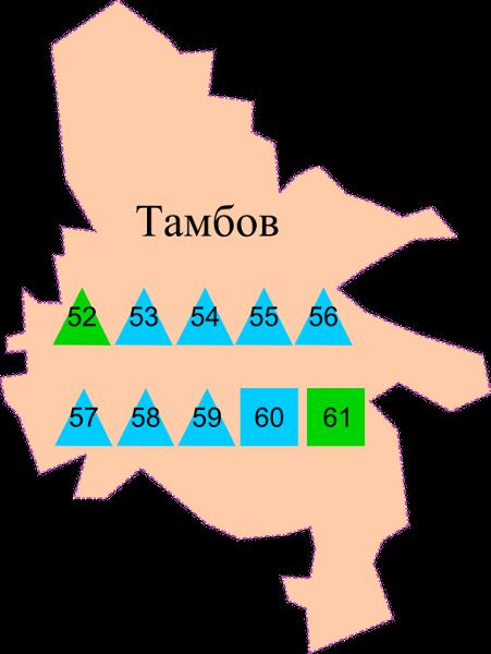 оодо_тамбов