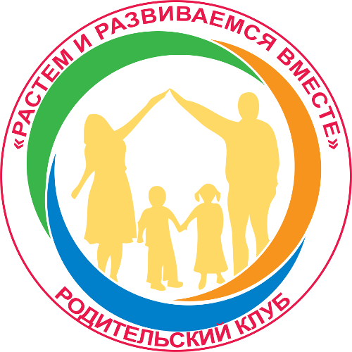 emblema_roditelskij-klub