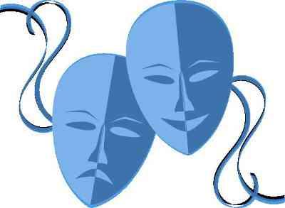 Региональный этап Всероссийского конкурса детских театральных коллективов «Театральная юность России»