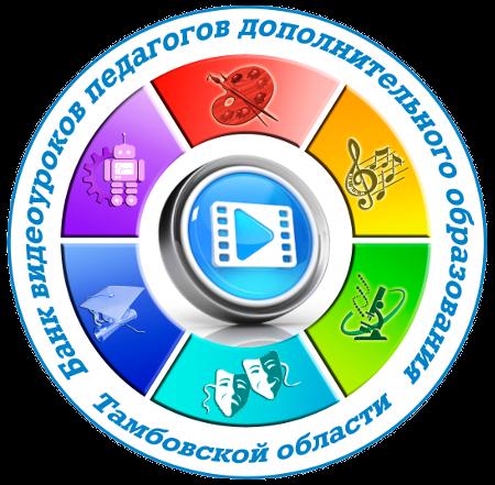 презентация проекта в доу по краеведению тамбовской области