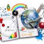 конкурс методических материалов по дополнительному естественнонаучному образованию детей