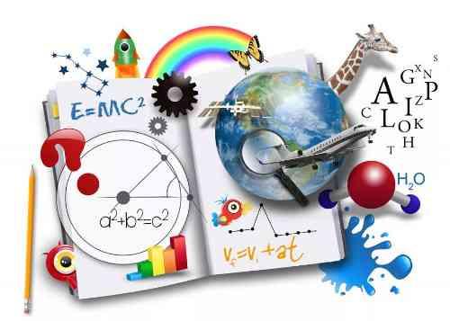 Итоги регионального этапа Всероссийского конкурса методических материалов по дополнительному естественнонаучному образованию детей