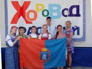 """Всероссийский конкурс """"Палитра ремесел"""""""