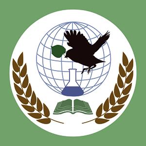 Итоги Всероссийского конкурса программ и методических материалов по дополнительному естественнонаучному образованию детей