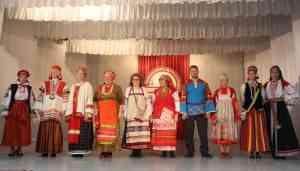 открытие школы краеведов