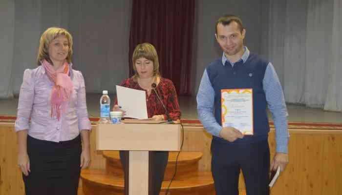 Межведомственный семинар-совещание  об итогах летней оздоровительной кампании 2017 года