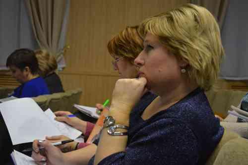 семинар-совещание2