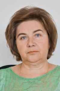СН_Калинина