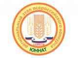 конкурс_юннат