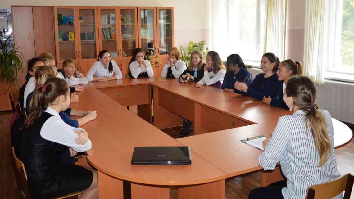 Стартовала реализация проекта педагогических классов