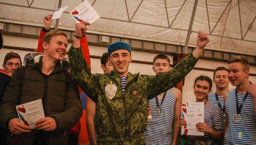 патр-смотр-фестиваль