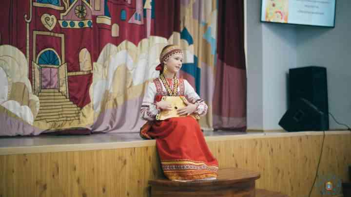Итоги регионального этапа Всероссийского конкурса изобразительного искусства и декоративно-прикладного творчества«Палитра ремесел»
