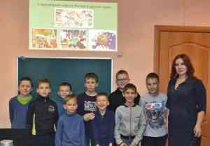 фин-грамотность_15-11